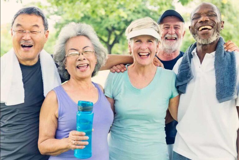 Seniors-Happy-Exercise-Health-Benefits