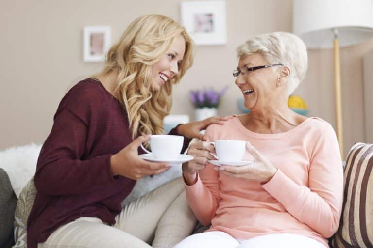 Senior-Care-Facility-Privacy-Independence-Attention