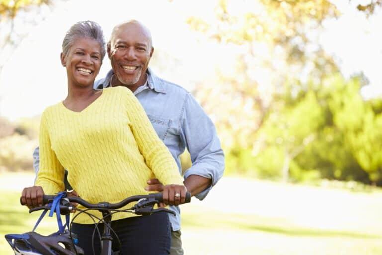 Senior-Independent-Free-Happy-Healthy