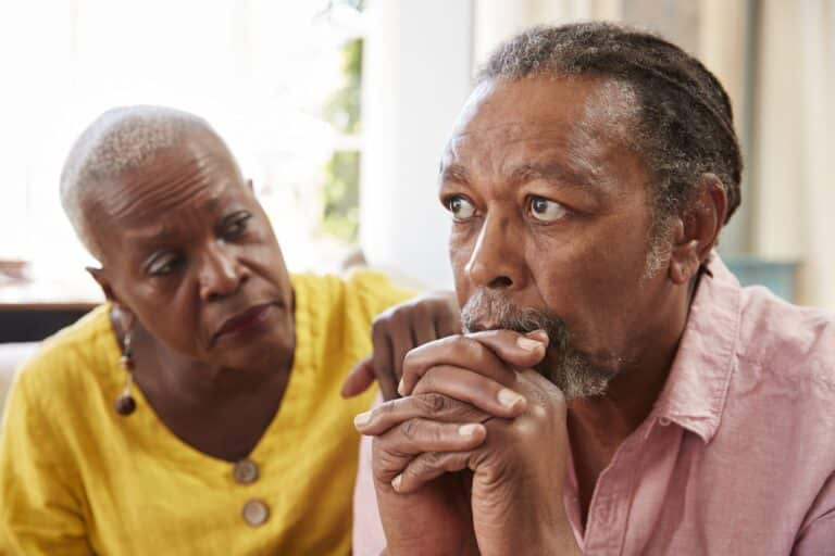 Seniors-Home-Moving-Anxiety-Depression-Health\