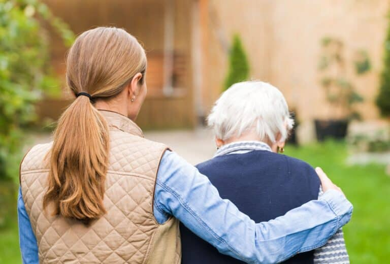 benefits-of-assisted-living